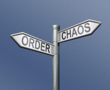 Order_Chaos_iStock_000015104775XSmall