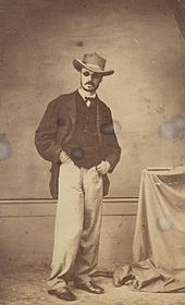 Houghton_MS_Am_1092_(1185)_-_William_James_in_Brazil,_1865